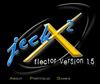 jeckx2