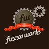 Fuxxo Works