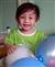 Vincent Van Gabriel from Philippines - #21