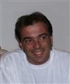 vladst2004