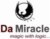 Da Miracle