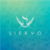 Siervo from United States - #10