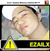 EzaiLX from Philippines - #27