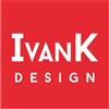 Ivansan