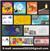 Freelance Graphic Designer from India - #30