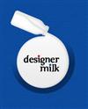 Designermilk