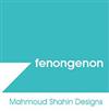 Mahmoud Shahin