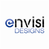 Envisi Designs