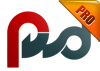 PinworksDesign