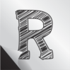 Rendra Design