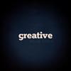 greative
