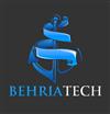 Behriatech