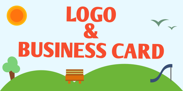 Tycoone freelance logo designer business card designer dubai create business card and logo reheart Images