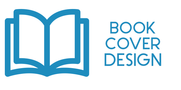 Book Cover Design Freelance ~ Redone freelance book cover designer belgium
