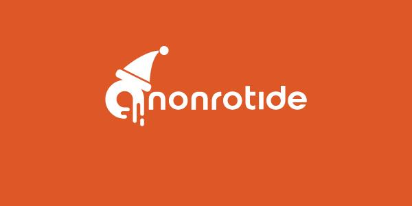 Anonrotide freelance business card designer philippines modify existing logo reheart Choice Image
