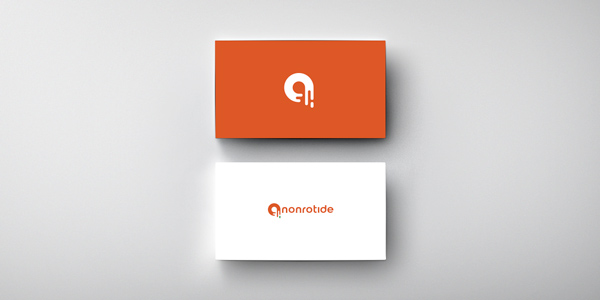Anonrotide freelance business card designer philippines create business card and logo reheart Choice Image