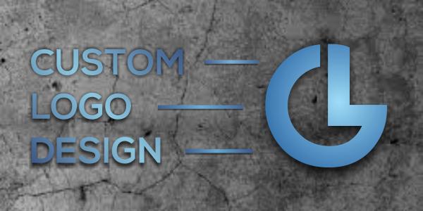 Lg freelance logo designer business card designer nairobi kenya custom logo reheart Gallery