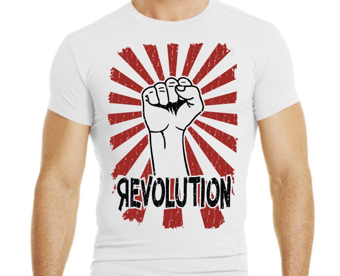 Rox art design freelance logo designer t shirt for T shirt design service