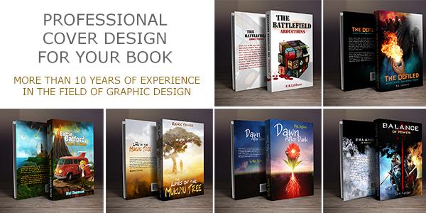 Book Cover Design Service : Menusdesigner freelance book cover designer logo