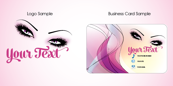 SimNa | Freelance Logo Designer & Icon Designer | Athens, Greece