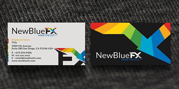Designs 2016 freelance stationery designer india create new business card colourmoves