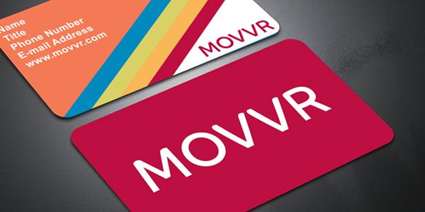 Kara stewart freelance business card designer logo designer update existing business card colourmoves