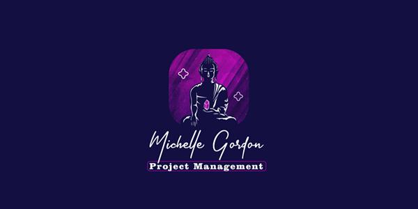 MTajvidi | Freelance Graphic Designer & Vector Designer