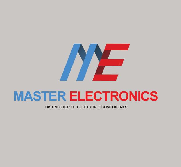 Logo Submission for u0026#39;ME Logou0026#39; Contest : Design #8835389