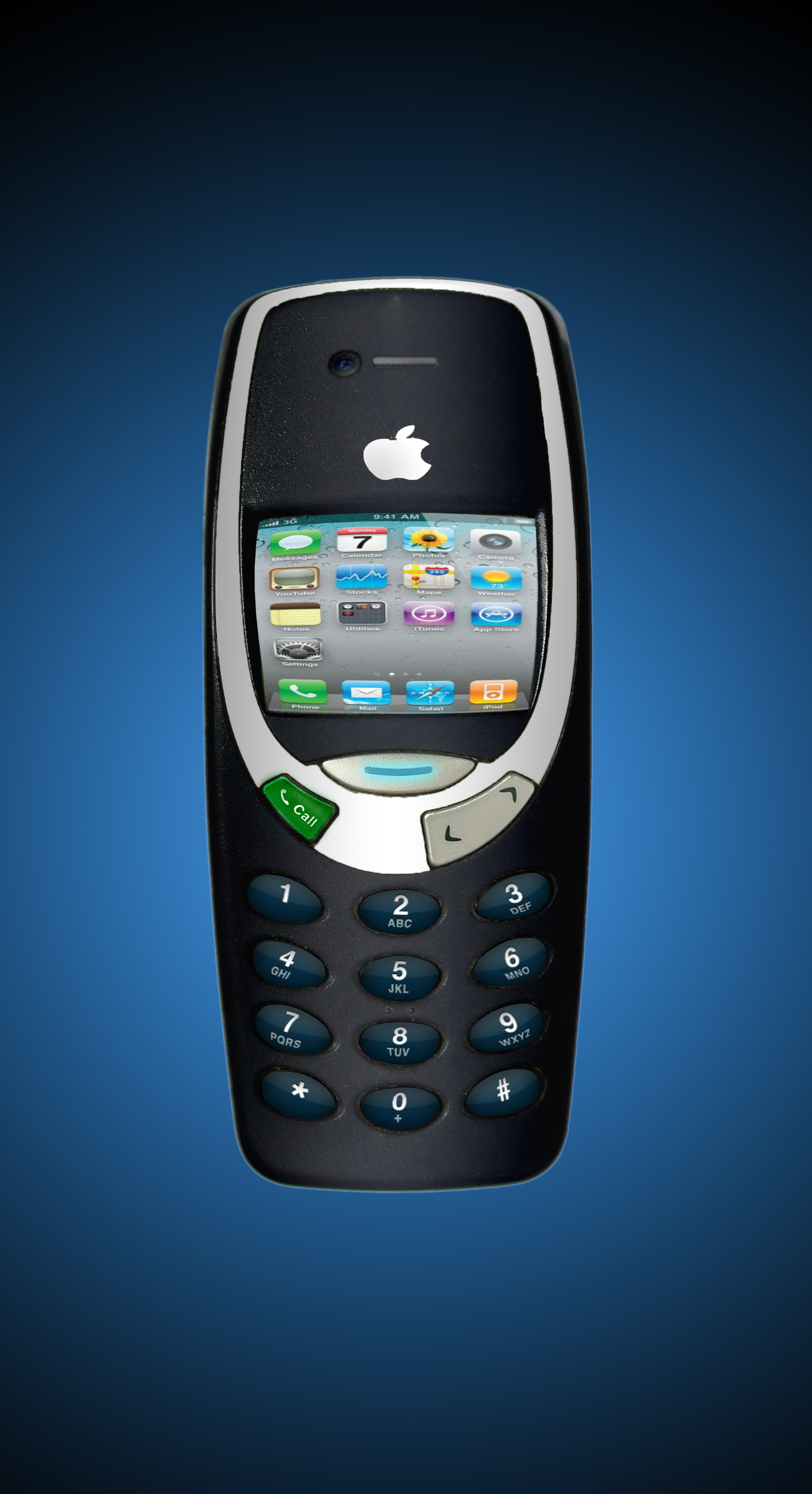 Related Keywords Amp Suggestions For Iphone 2000
