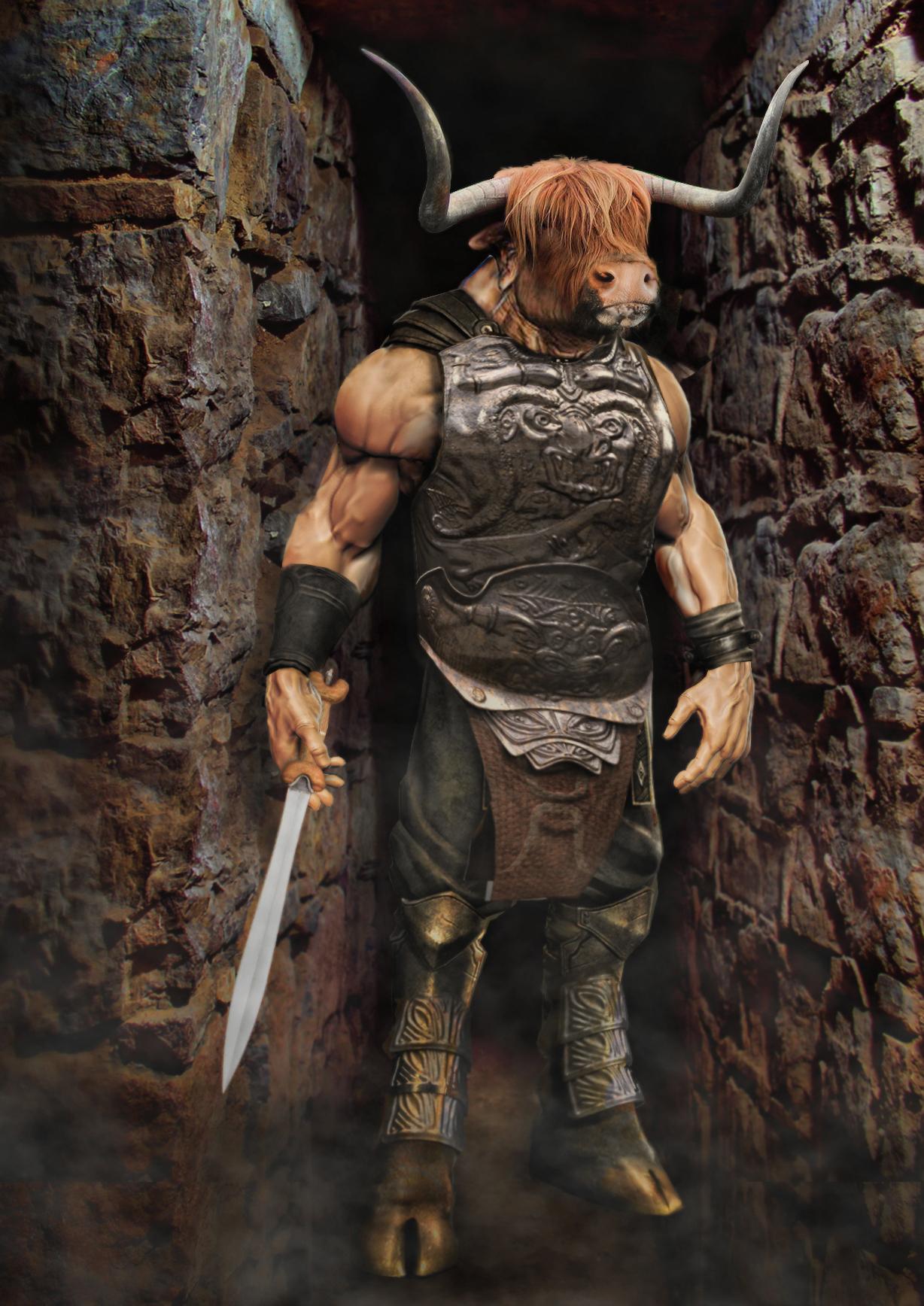 the complete world of greek mythology pdf download