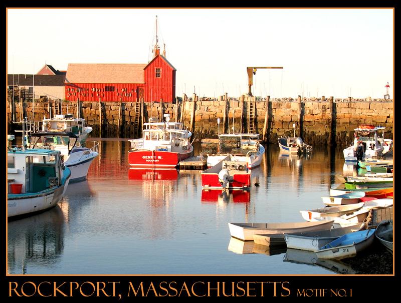 Photograph Submission for 'Bonus: Postcards 2008' Contest | Design