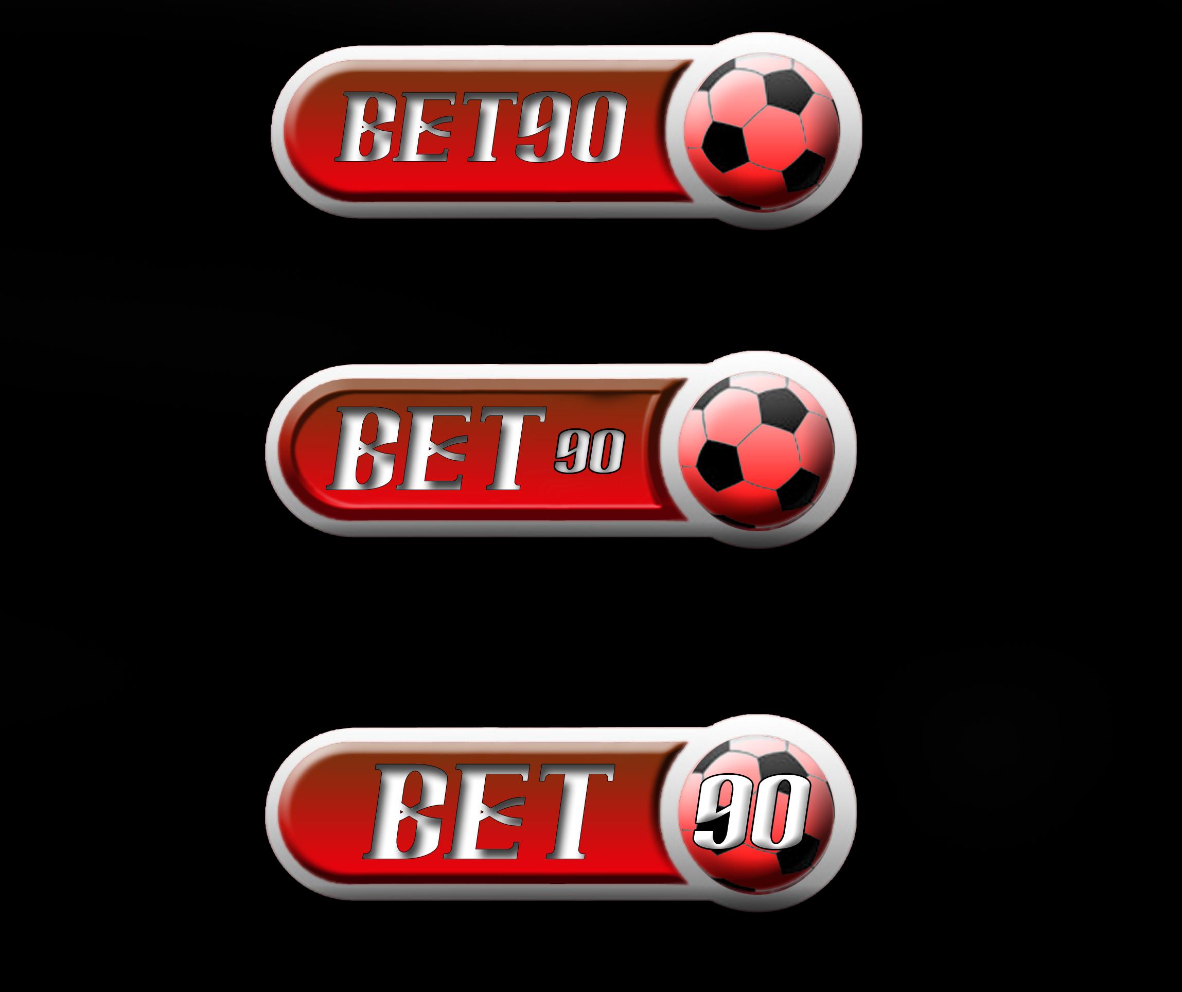 Faszinierend Bett 90 Referenz Von Logo Design By Jakes4 For Designcrowd (community