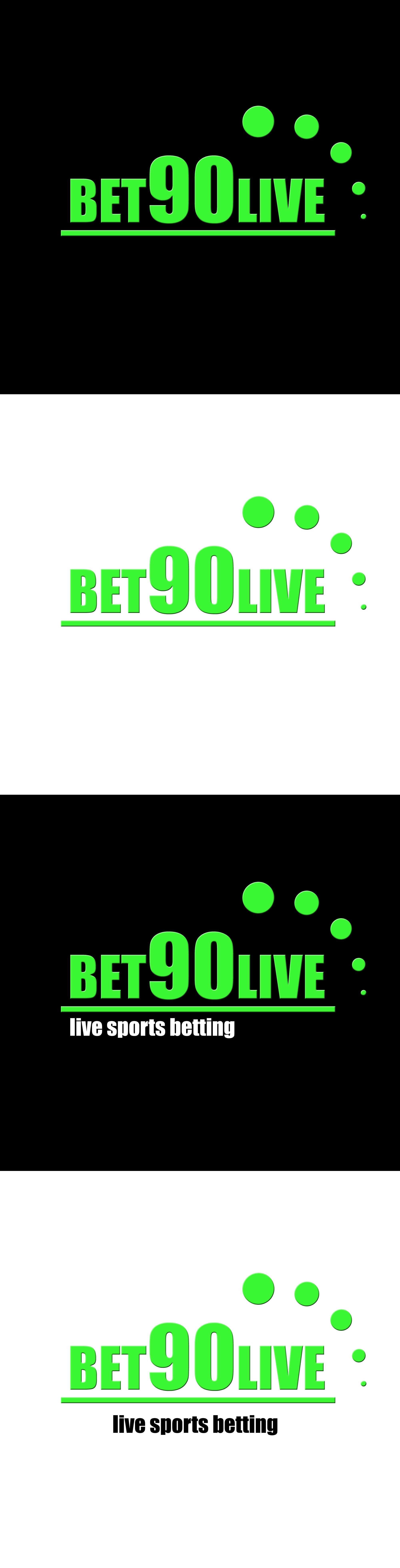 Ansprechend Bett 90 Galerie Von Logo Design By Theinquisitor For Designcrowd (community