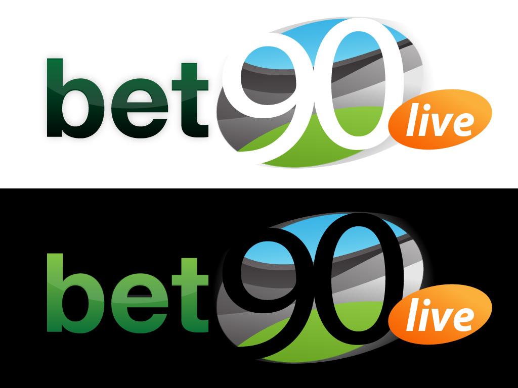 Blickfang Bett 90 Ideen Von Logo Design By Portillo