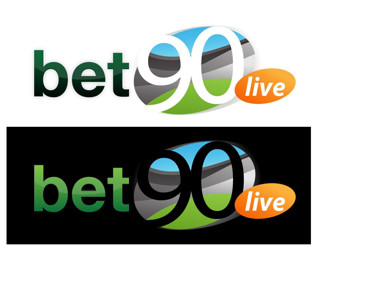 Großartig Bett 90 Ideen Von Logo Design By Portillo For Designcrowd (community