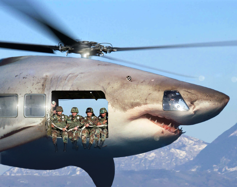 helicopter banner with New Stealth Shark Hawk on Stock Illustration Flying Planes Helicopter And Airship likewise Chaa Creek Forecasts Successful Belize Tourism 2016 additionally Port Information additionally Magnum Pi furthermore Cessna Nascar Logo White.