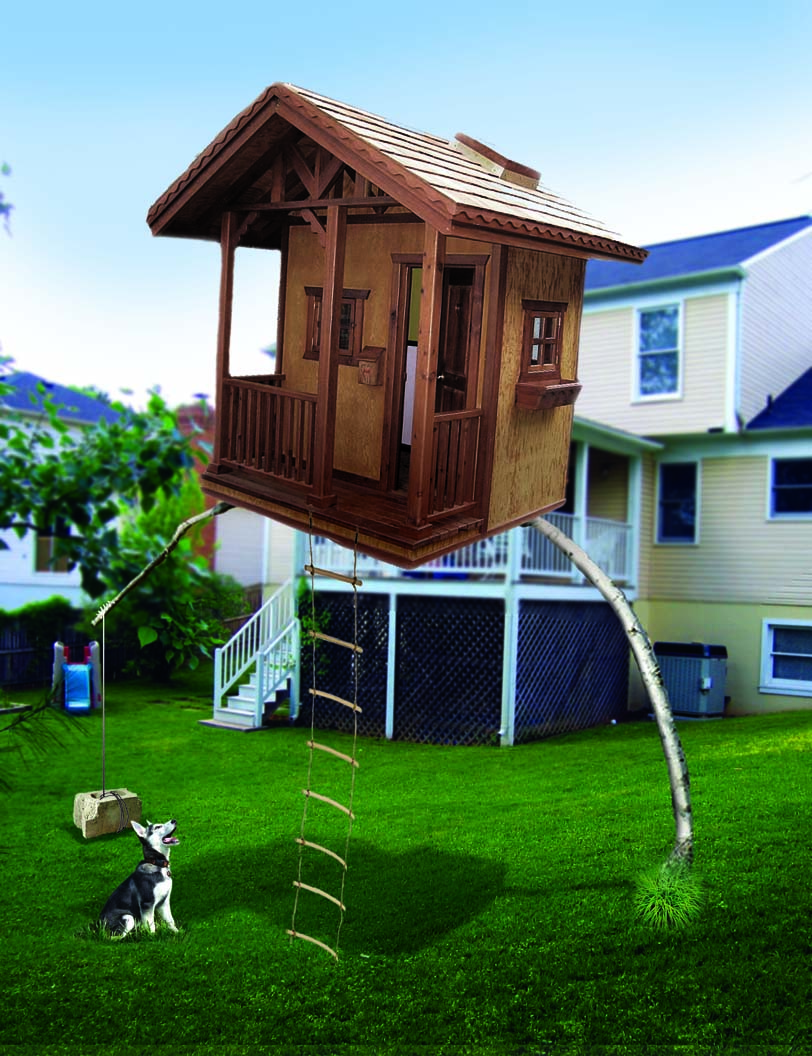 Photoshop Submission For 39 Bad Construction 2 39 Contest Design 8910980