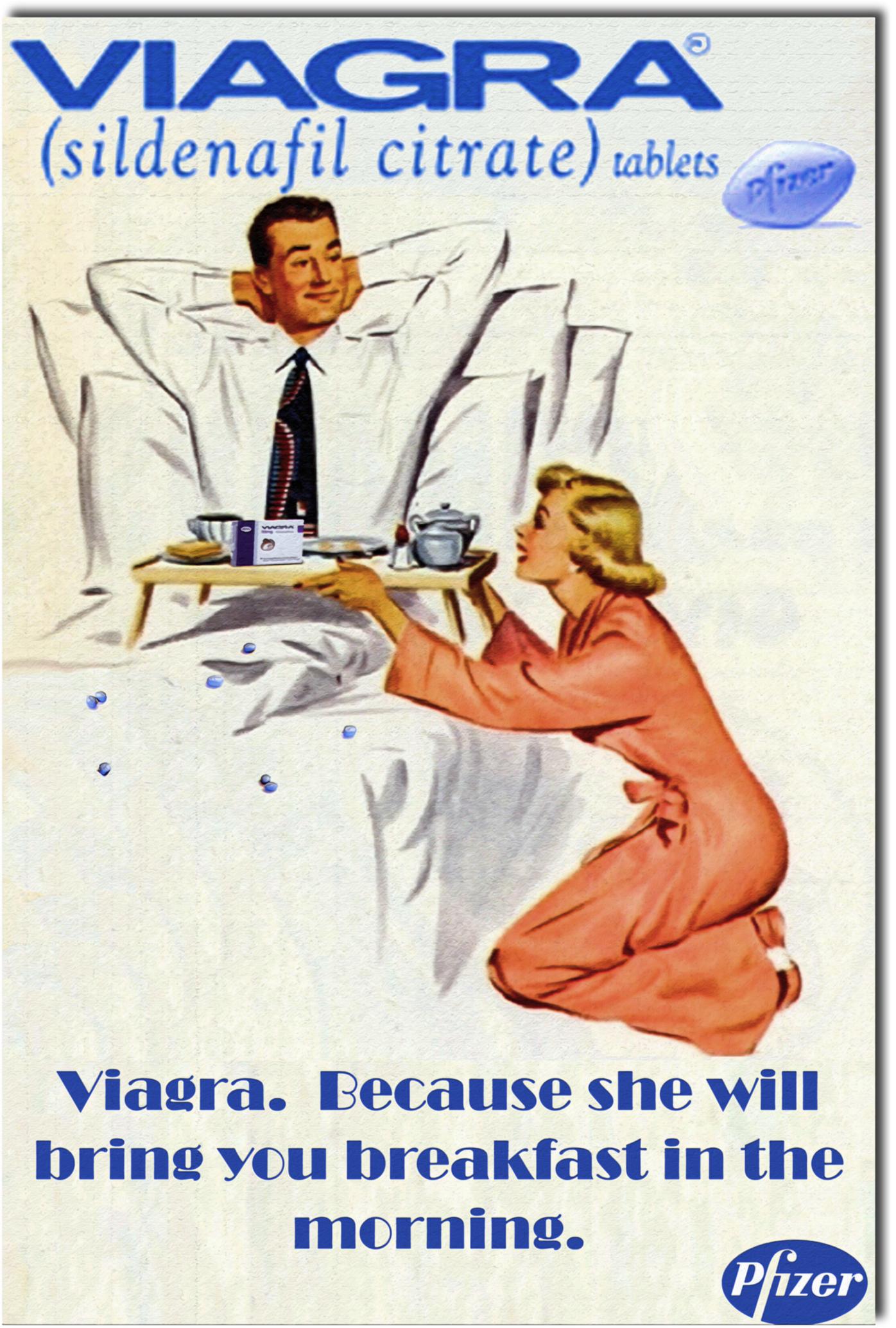 Photoshop Submission for 'Vintage Ads 9' Contest | Design ...
