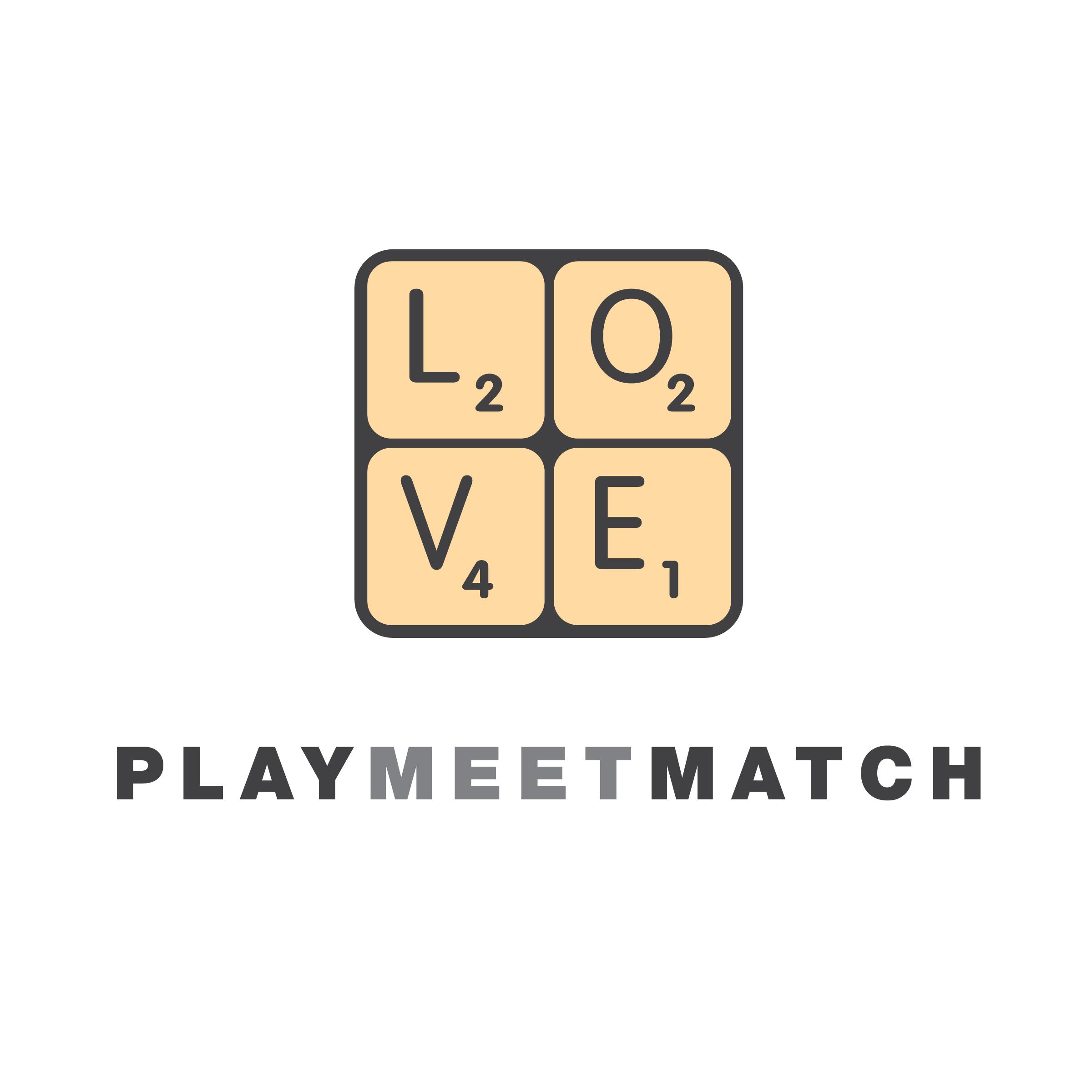 logo dating sites