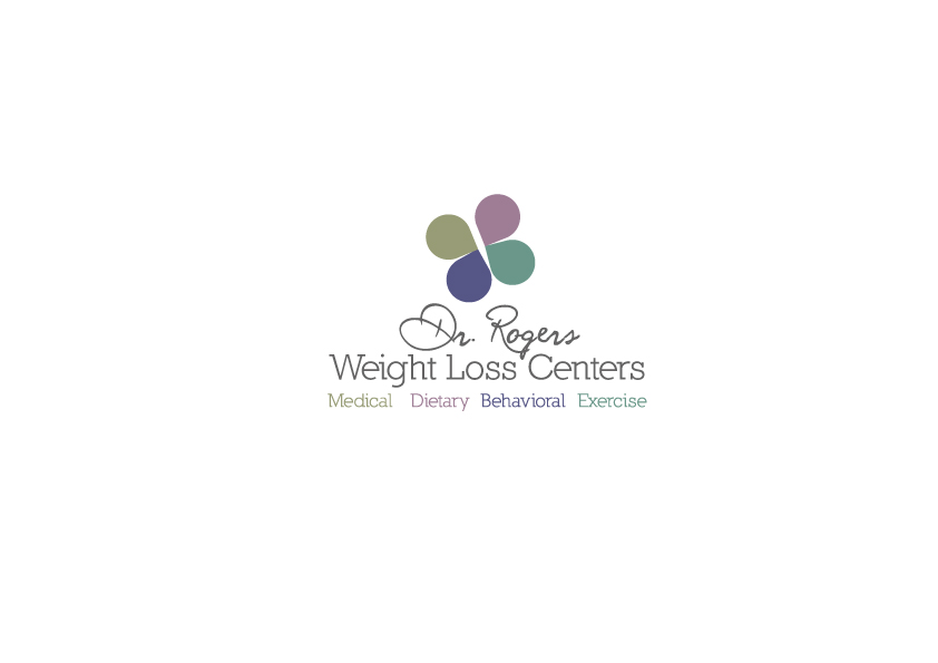 Dr. Rogers Weight Loss Centers - dwgala